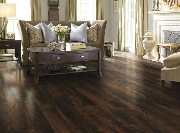 Laminate Flooring Photo Gallery Frank Cimino Floor Finshing, Inc.