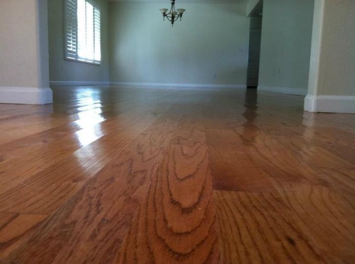 Floor refinishing photo gallery frank cimino floor for Franks flooring