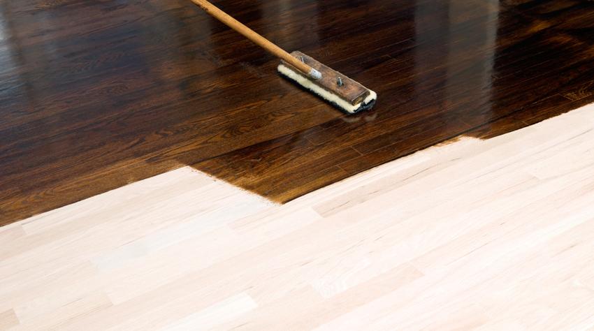Laminate flooring october 2014 for Kronotex laminate flooring installation