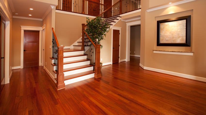 Hardwood floors near me incredible oak solid hardwood for Hardwood flooring companies near me